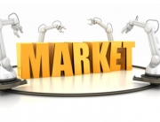 market-automation-500px
